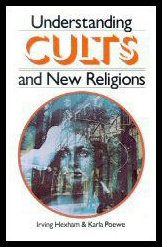 Underestanding Cults and New Religions